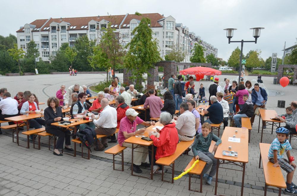 Veranstaltungen Kreis Offenbach